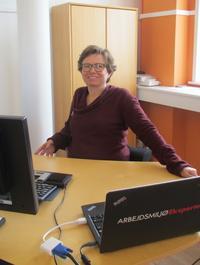 Aarhus kontor