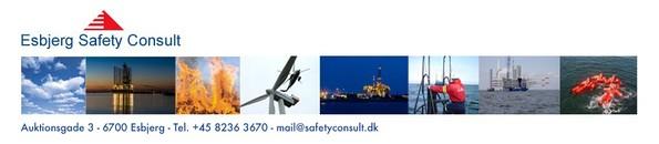 http://www.safetyconsult.dk
