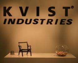 Kvist Industries A/S