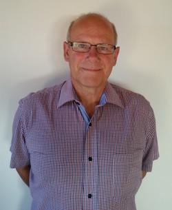 Niels Elmer Jørgensen