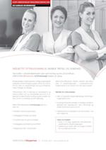 Brochurer 4-4-4 koncept