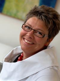 Lisa Jeremiassen