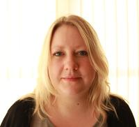 Marie Louise Sørensen